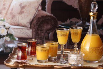 glassware-set