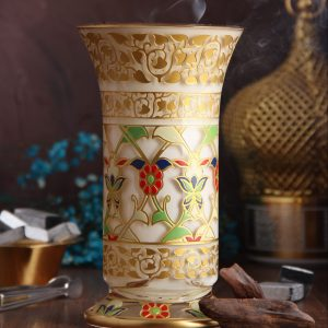 incense-bakhoor-burner