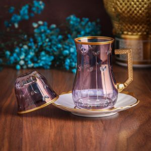 turkish-tea-glass-set